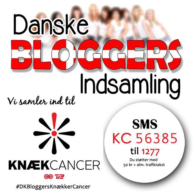 DKBloggersKnækkerCancer2015